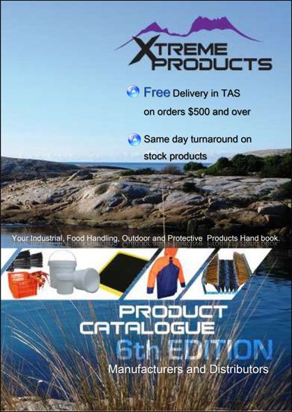 xtreme products manufacturers and distributors catalogue