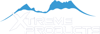 xtreme products scottsdale