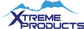 Xtreme Products Logo
