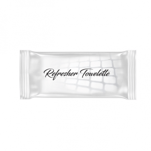 bastion refresher towelette