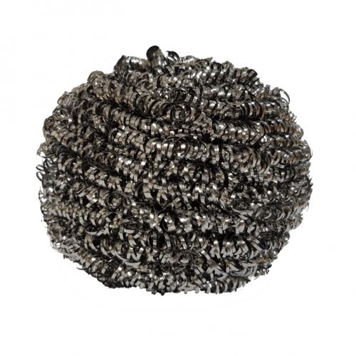 Bastion Stainless Steel Scourer