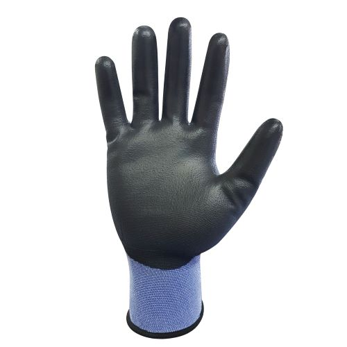 bastion mataro glove palm