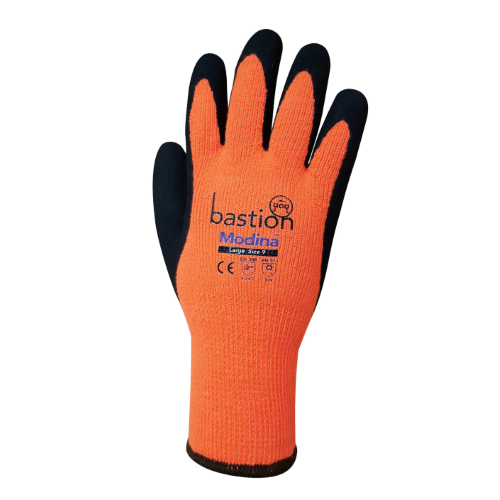 modina thermal glove