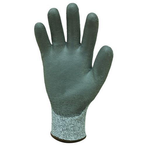 bastion taranto cut 5 glove palm