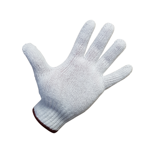 bastion polycotton gloves