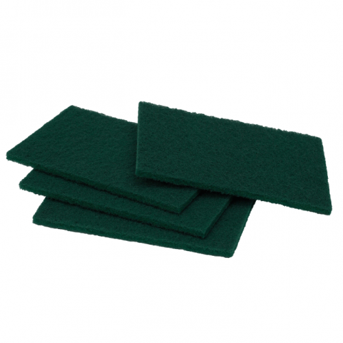 Bastion 230mm Regular Duty Scourers