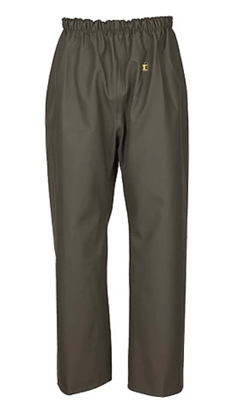 Guy Cotten Pouldo Medium Duty Pants