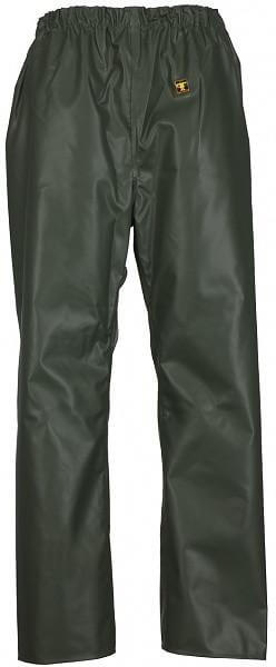 Guy Cotten pouldo HEAVY DUTY pants green