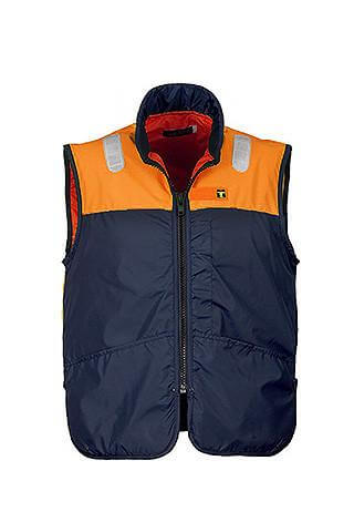 Guy cotten Neptune Floating Vest