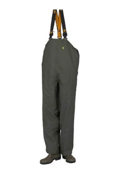 Guy Cotten Ostrea Waders