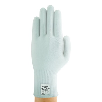 Ansell Therm-a-knit gloves 78-150