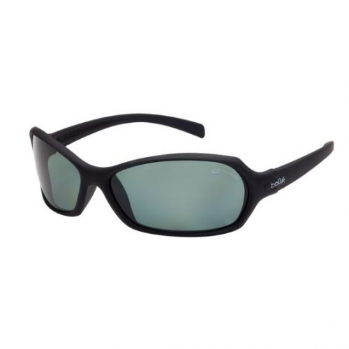 Bolle Hurricane Polarised Glasses
