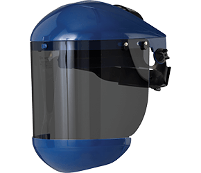 Maxisafe Face Shield Shade 3