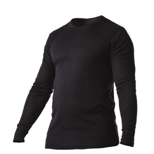 Trekz Thermal Long Sleeve Top