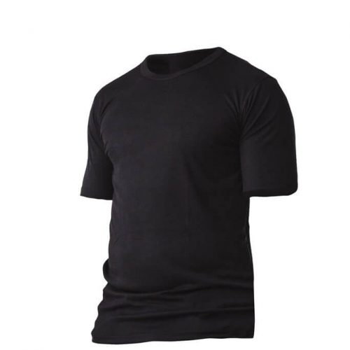 Trekz Thermal short Sleeve
