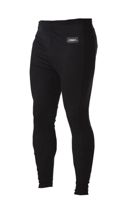 Trekz Thermal Trousers