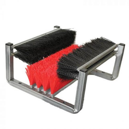 Industrial Boot Scrub Brush