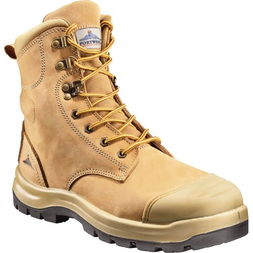 Portwest Rockley Safety Boots
