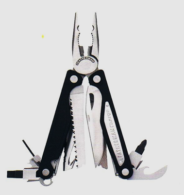Leatherman Charge ALX - Deal of the Month Feb 2021