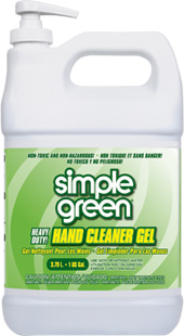 Simple Green Hand Cleaner - Deal of the Month Feb 2021