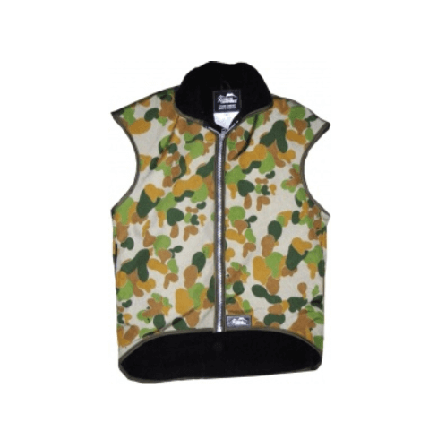 Xtreme Products Rip-Stop Vest